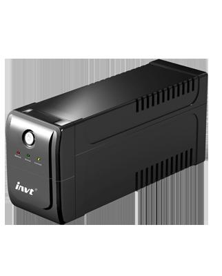英威腾BU系列后备式UPS电源