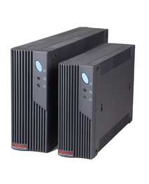 MT-Pro系列 (500VA~/1000VA)