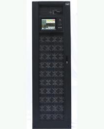 英威腾RM300/30X系列模块化UPS电源