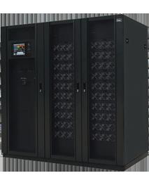 英威腾RM600/30X系列模块化UPS电源