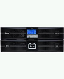 英威腾HR11系列在线机架式UPS电源