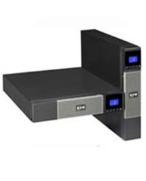 Eaton 5PX (1500-3000 VA)