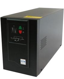 DX系列 DX UPS 1-20 KVA