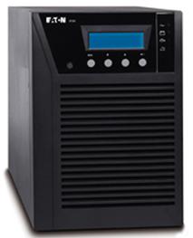 Eaton 9130 (700-3000 VA)
