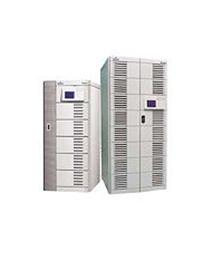 iTrust UL33系列ups