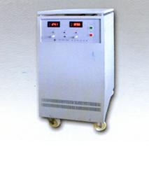 单相可控硅稳定电源