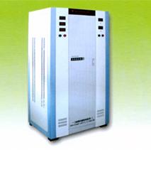 三相可控硅直流稳定电源