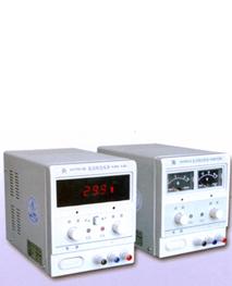 HY17—直流稳压稳流电源