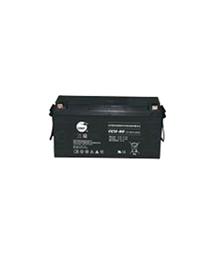 FM系列阀控式铅酸蓄电池