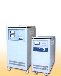 SVC—全自动交流稳压电源
