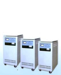 SQW—三相全自动交流稳压电源