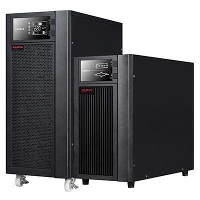 3C系列 (3C10kS-20kS)
